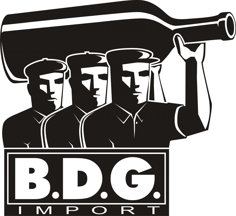 bdg_b