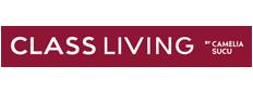 Class-Living
