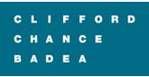Clifford-Chance-Badea