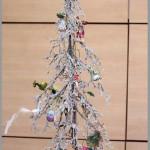 Copacul fermecat, de Rita Muresan