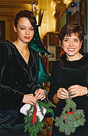 Editia-2003