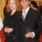 Editia-2004
