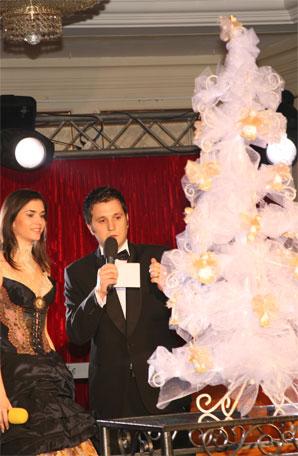 Editia-2006