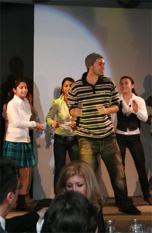 Editia-2007