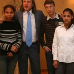 Editia-2009-eveniment-1