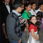 Editia-2009-eveniment-11