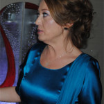 Editia-2009-eveniment-12