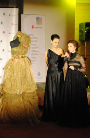 Editia-2009-eveniment-15