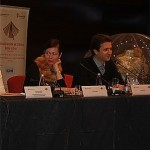 Editia-2011-conferinta-de-presa-10