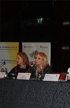 Editia-2011-conferinta-de-presa-3