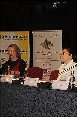 Editia-2011-conferinta-de-presa-4