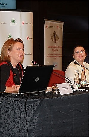 Editia-2011-conferinta-de-presa-5