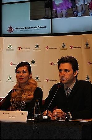 Editia-2011-conferinta-de-presa-8