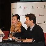 Editia-2011-conferinta-de-presa-9