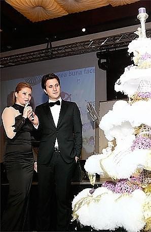 Editia-2011-eveniment-11