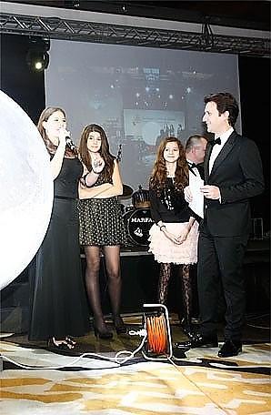 Editia-2011-eveniment-16