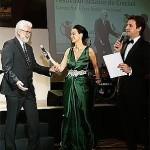 Editia-2011-eveniment-17