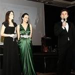 Editia-2011-eveniment-21