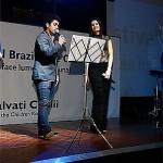 Editia-2011-eveniment-23