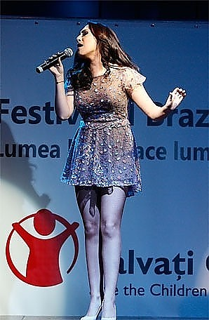 Editia-2011-eveniment-30