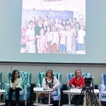 Editia-2014-conferinta-de-presa-3