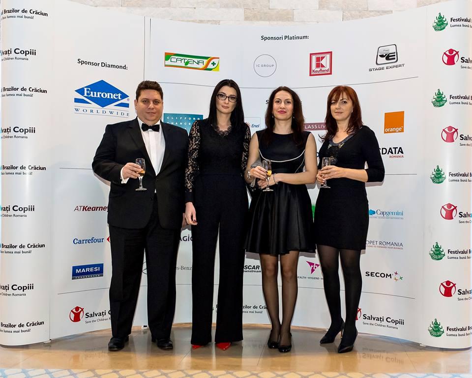 Editia-2015-eveniment-15