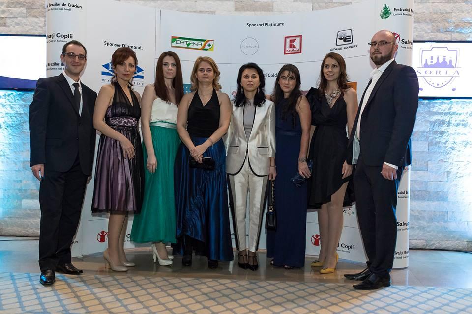 Editia-2015-eveniment-3