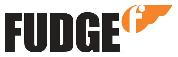 fudge-logo