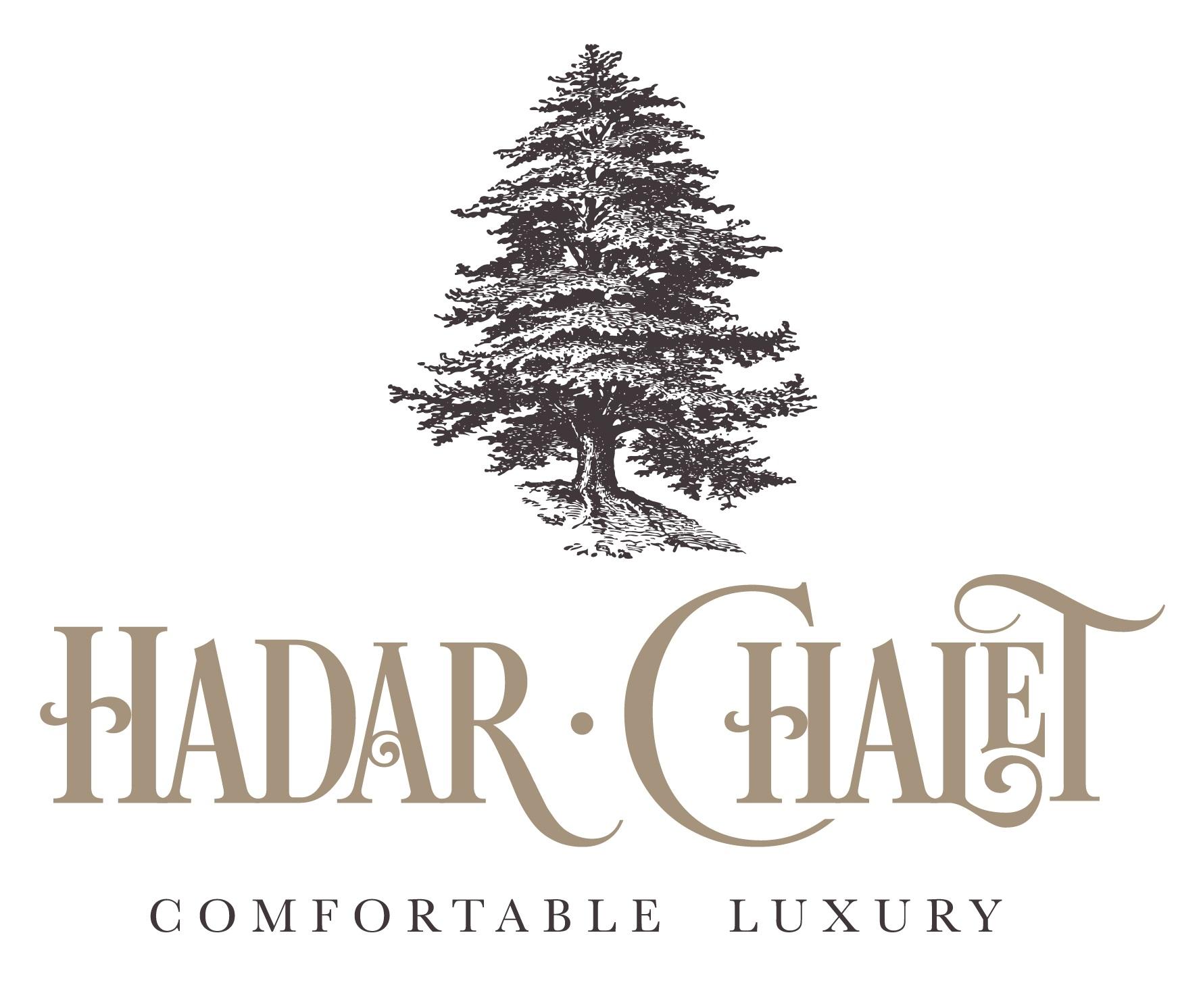 hadar_chalet_v2-01_b