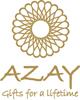 logo-azay