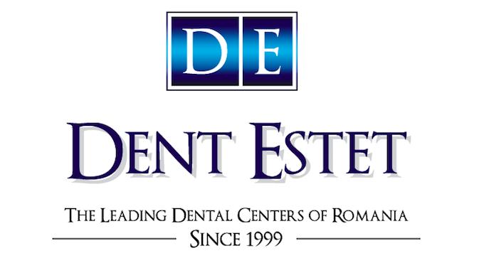 logo-dent-estet_b