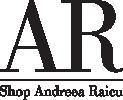 logo-andreea-raicu