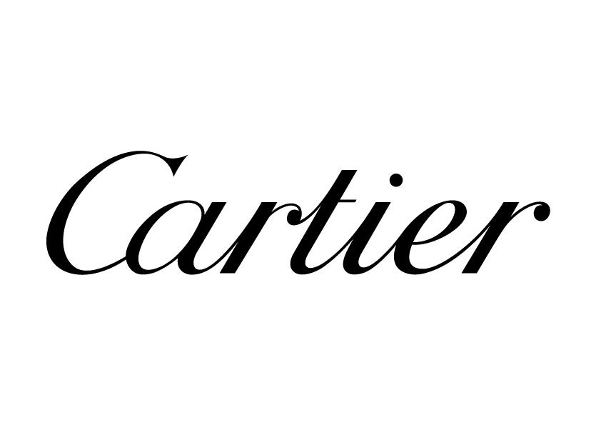 logo-cartier-plv-n