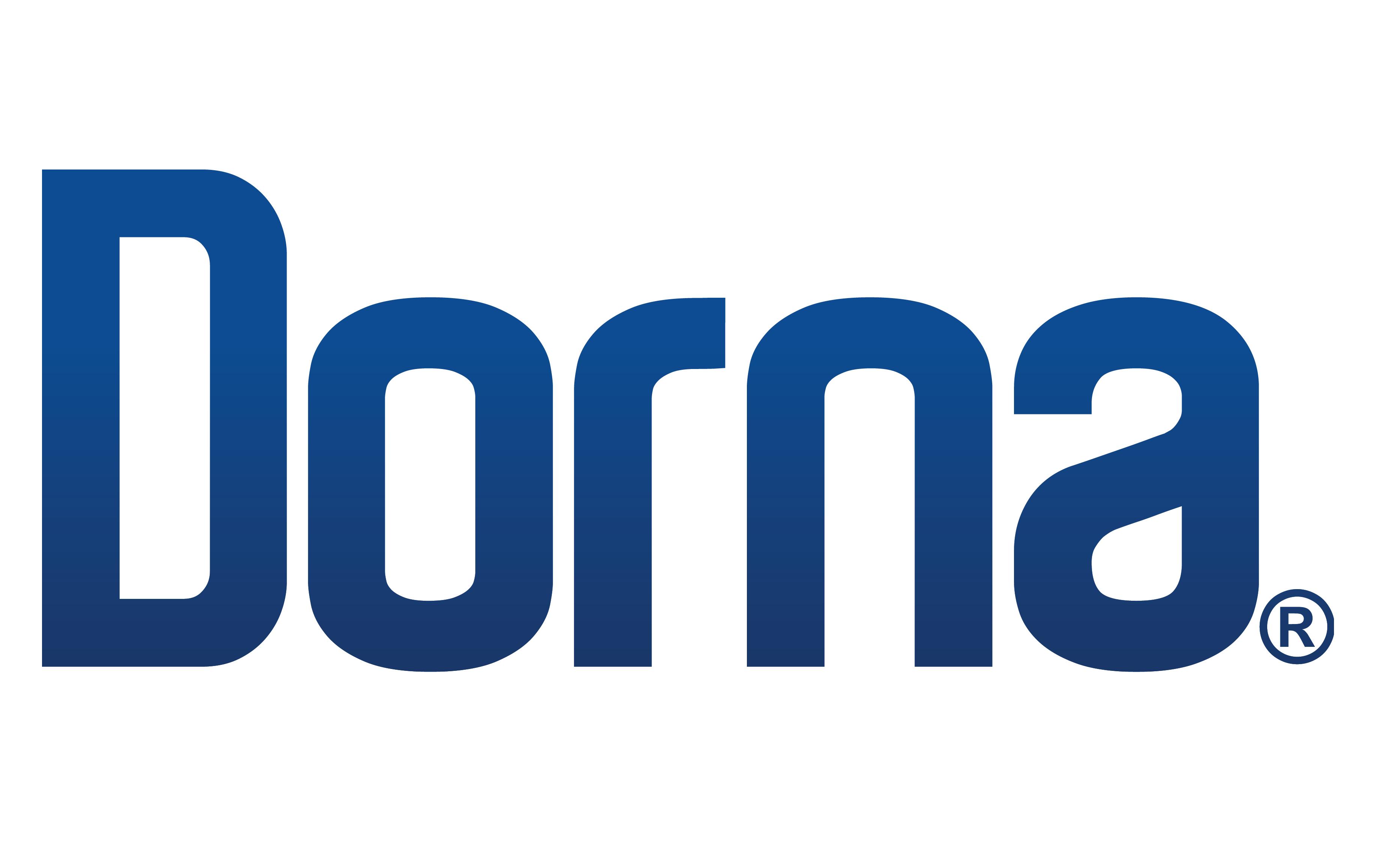 logo-dorna-2_b