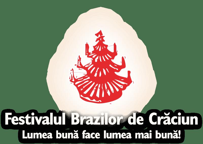 Festivalul Brazilor de Crăciun