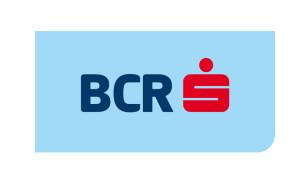 ro_bcr_coop_etc-01
