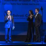 Editia-2015-eveniment-31