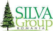 Silva Group