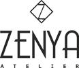 zenya