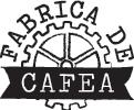 fabrica-de-cafea