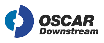 logo-oscar-downstream