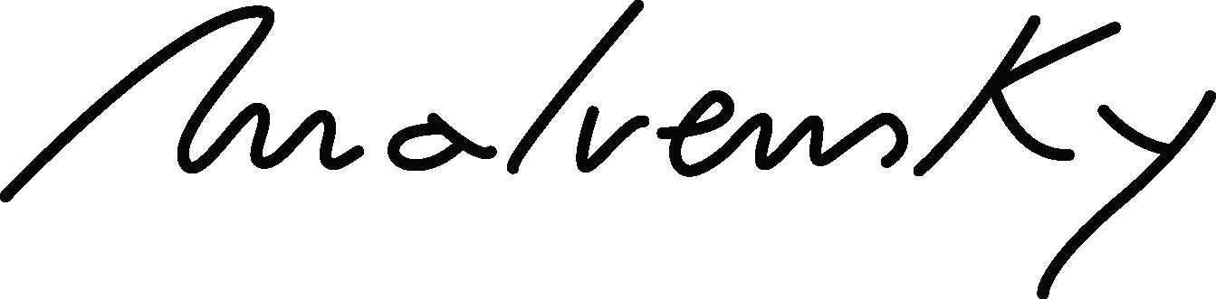 logo-vectorial-negru