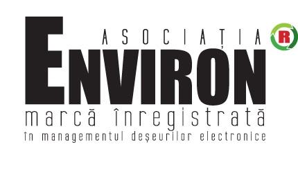 logo_environ