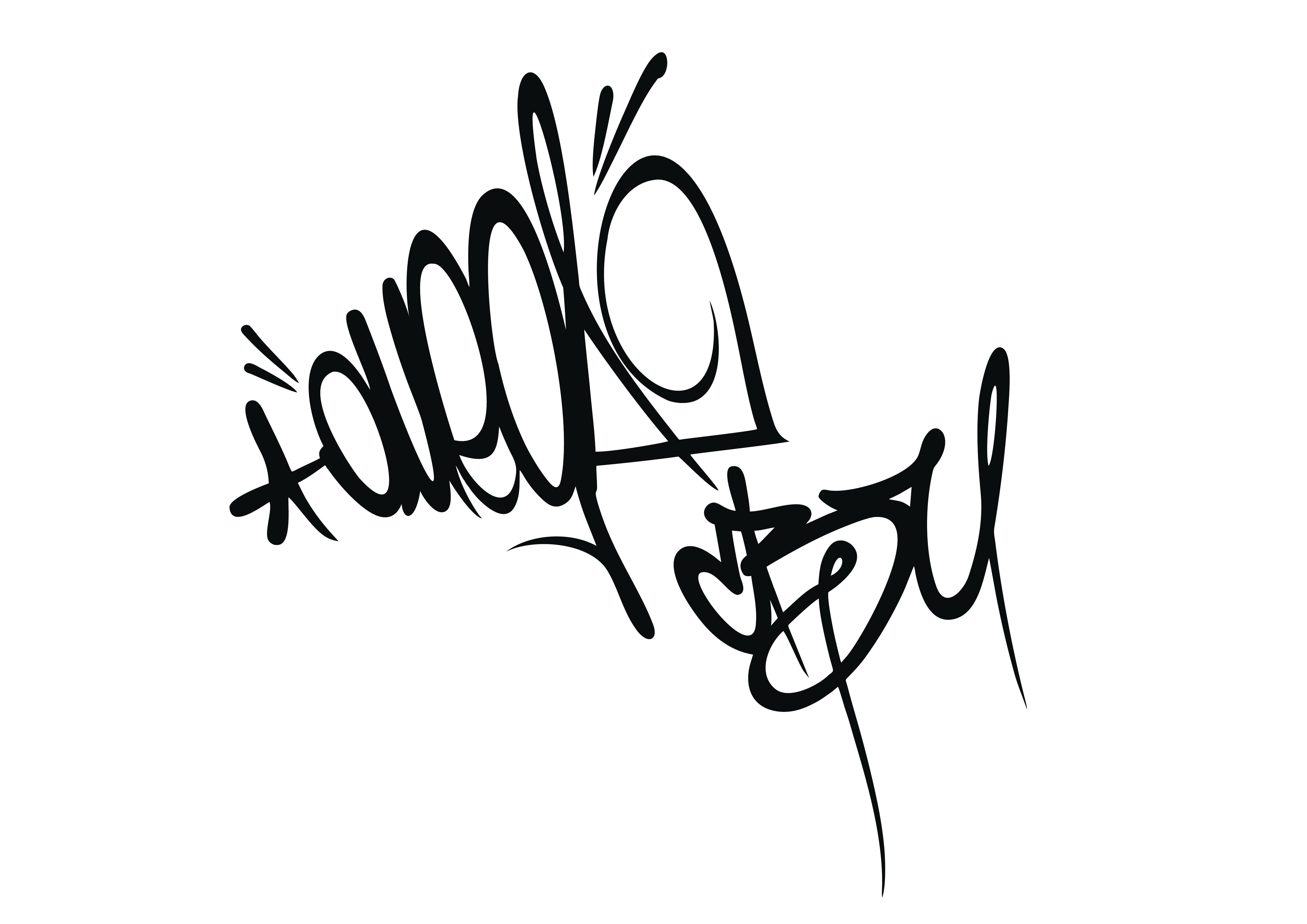 logo_omega-cbu