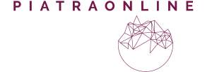 nou-logo-po-in-variantele-de-culori-02_b