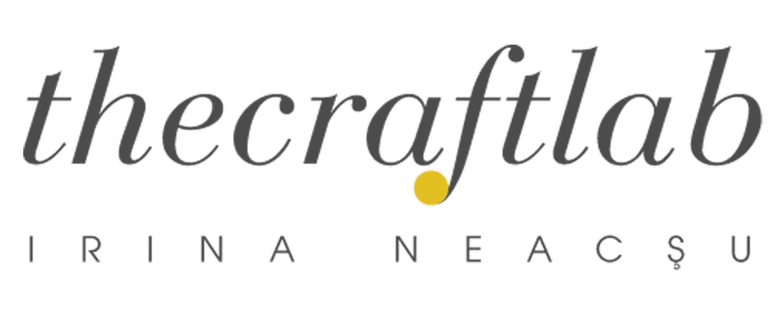 thecraftlab_logo