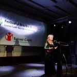 12. Gala Festivalului Brazilor de Craciun 2016