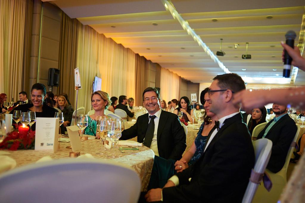 7. Gala Festivalului Brazilor de Craciun 2016