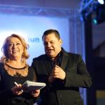9. Gala Festivalului Brazilor de Craciun 2016