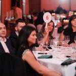 Festivalul Brazilor de Craciun 2017 - Gala - 2